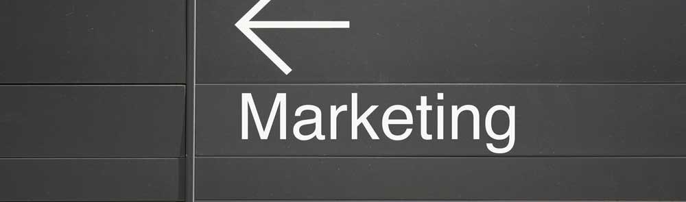 direction-marketing